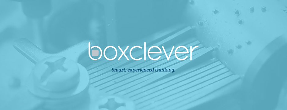 Boxclever