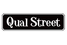 Qual Street